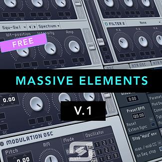 Massive Elements.png