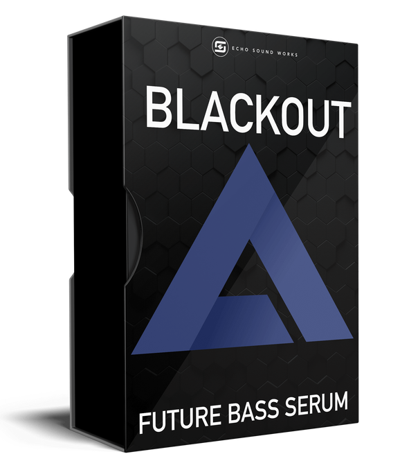 blackout future bass.png
