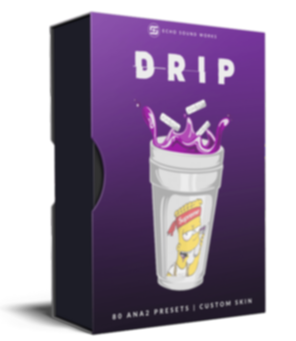 Drip New Cover.png