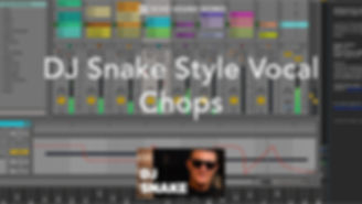 Dj Snake Vocal Drop FINAL.jpg
