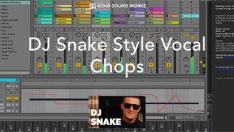 Dj Snake Vocal Drop FINAL.jpg