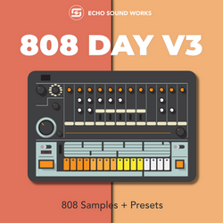 808 day v2 square1.png
