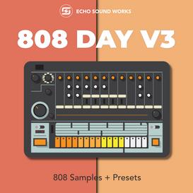 808 day v2 square1.png