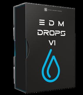 edm drops v1.png