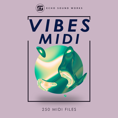midi pack future bass