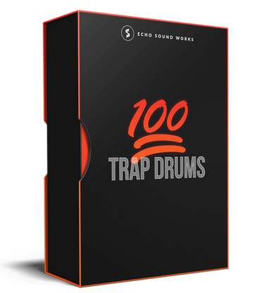 Trap Drums Box.png