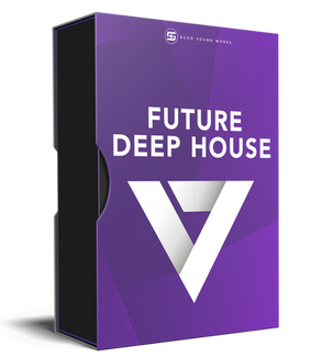 echo sound works deep house massive presets
