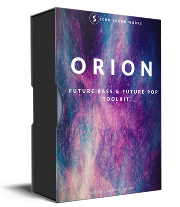 Orion Box.PNG