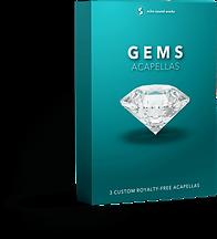 ESW Gems Acapellas Box.png