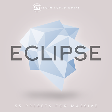 Eclipse Cover.png