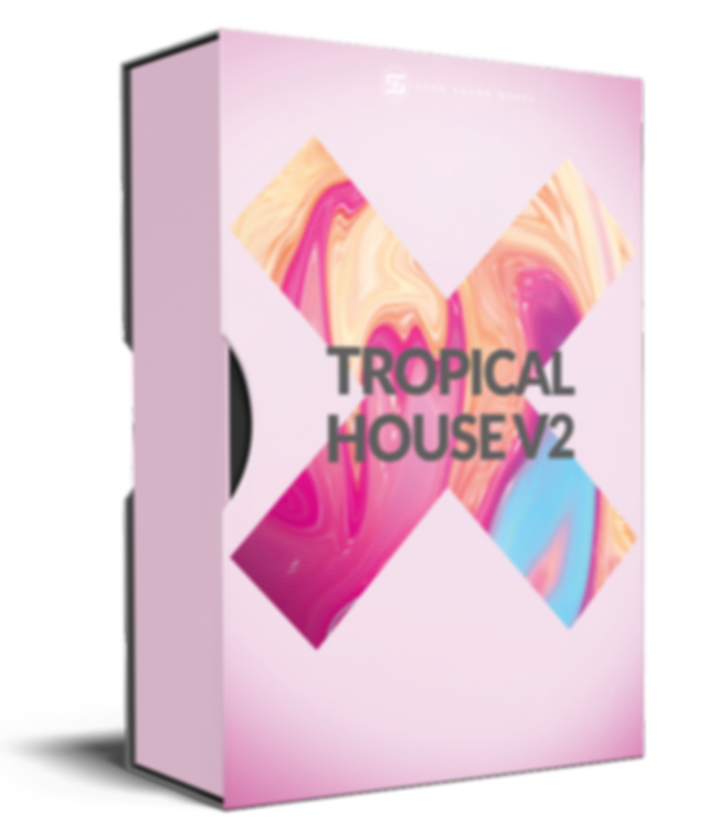 Tropical house v.2.png