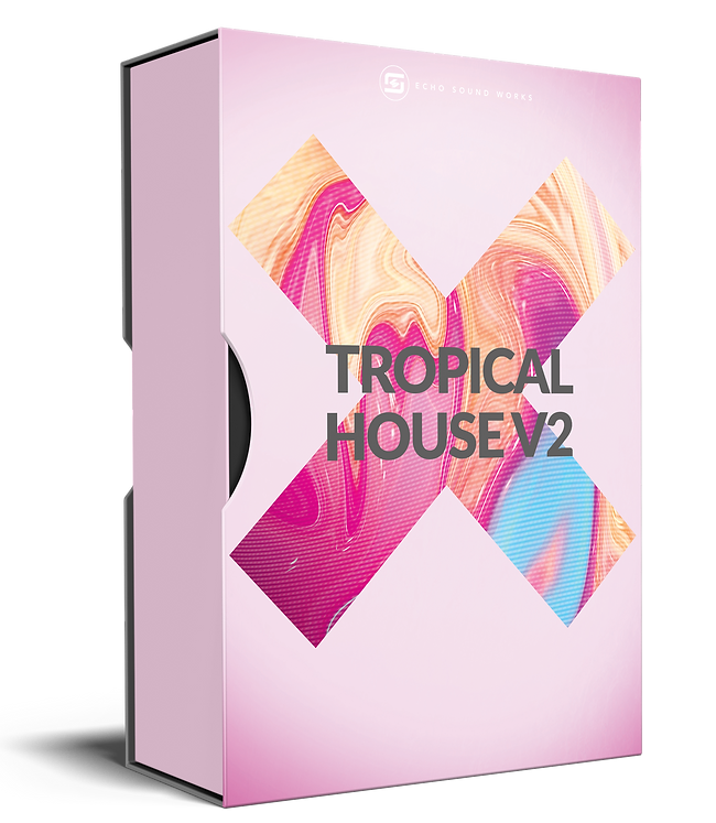 Tropical house v.2.png