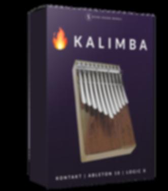 kalimba new box.png