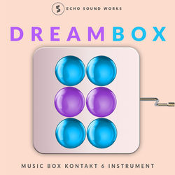 dream box music box.jpg