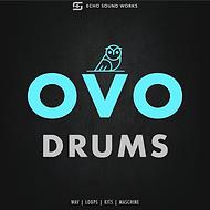 ovo drum samples