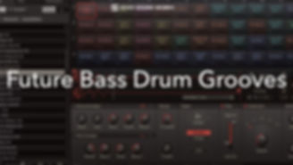 ESW Future Bass Drum Grooves1.jpg