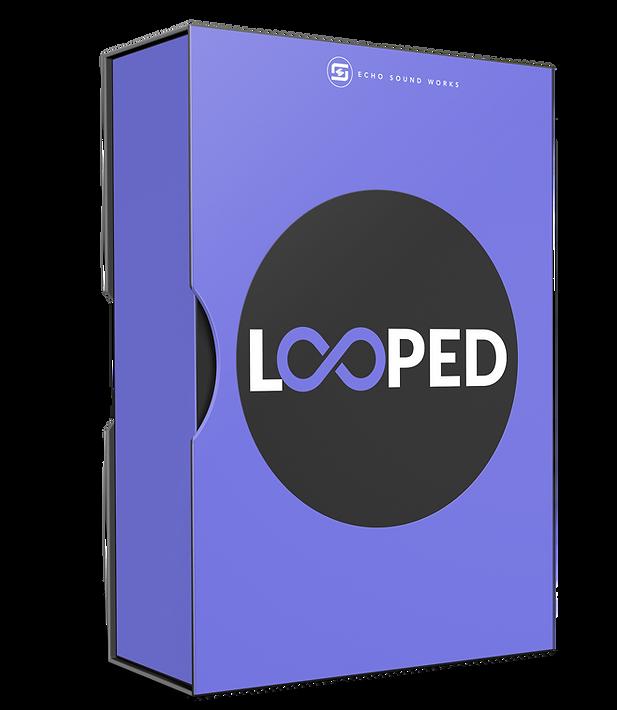 LOOPED box1.png