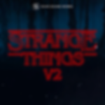 stanger things synth presets for serum