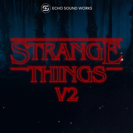 Strange Things V2.png
