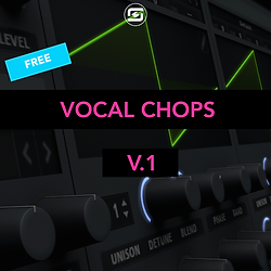 Vocal Chops Serum Cover.png