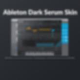 Ableton Dark Skin .png