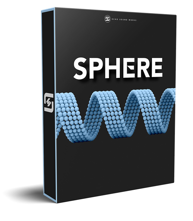 ESW Sphere Box.png