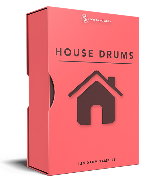 House Drums Box.png