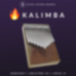 free kalimba sample library kontakt