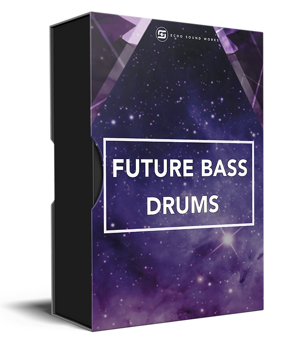 future bass drums box 19.png
