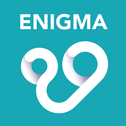 Enigma Sqaure.png