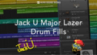 Jack u Major Lazer drum fills.jpg
