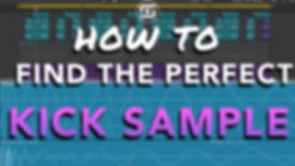 perfect kick sample.png