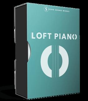Loft piano box.png