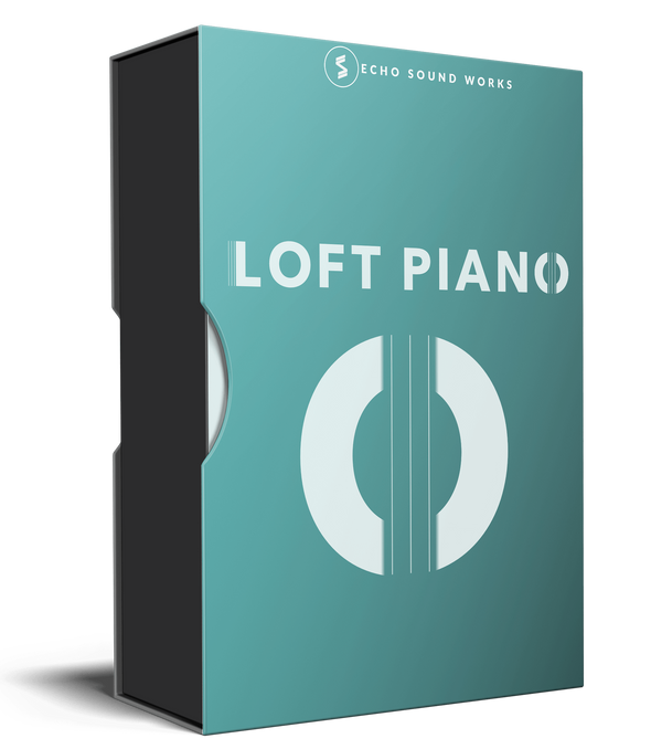 Loft piano box.png