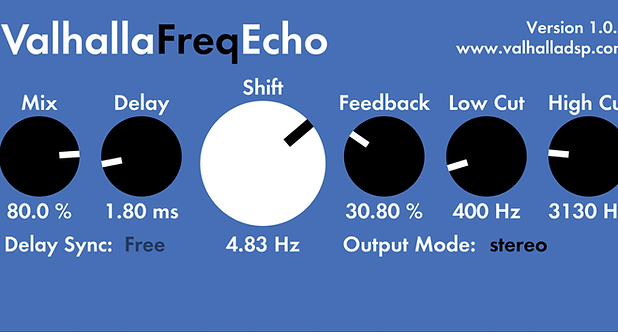 best free mixing plugins