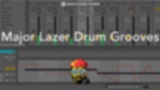 Major Lazer Drum Grooves.jpg