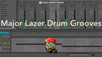 Major Lazer Drum Grooves.jpg