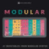 modular square.png