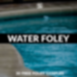 Water foley samples.png