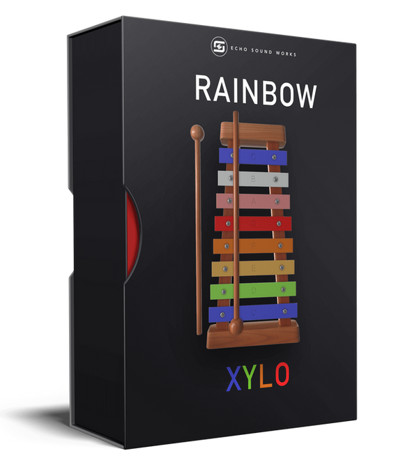 Rainbow Toy Xylophone Sample Library.png