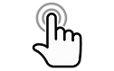 mouse-click-icon-27.png
