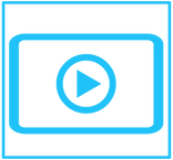 Home Page tutorial icon3.png