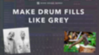 Grey Drum Fills.jpg