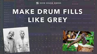 Grey Drum Fills.jpg