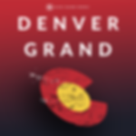 Denver Grand Square.png