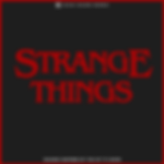 stranger thigs synth presets
