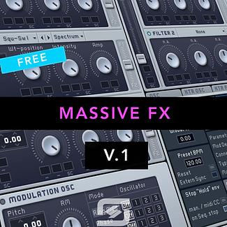 Massive FX 3.png