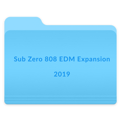 Sub Zero 808 EDM Expansion.png