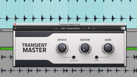 transient shaper for drum mixing.jpg