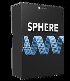 echo sound works sphere serum presets